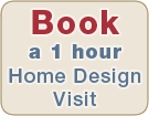 Book a Home Design Visit