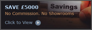 Save 5000 - No Commission. No Showrooms